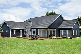 absolute build building new homes renovations extensions